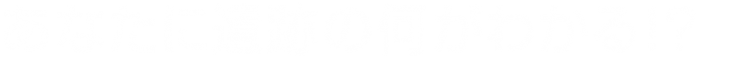 沖縄県立コザ高等学校 地域学習プロジェクト「あなたに遺跡の何がわかる!?」TEAM 遺跡